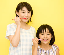 【正しい歯磨き】食後の歯磨きは○分後がベスト?