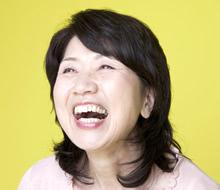 残った歯が多いほど健康寿命が延びる!?
