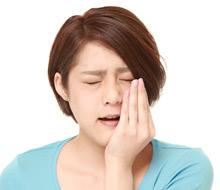 口内炎が長引くときは深刻な病気が隠れているかも!?