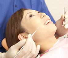 予防歯科こそ本当の治療!健康な歯を