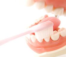 歯石除去をする時痛みはあるの?治療内容・時間や保険適用について