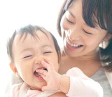 妊娠中に虫歯を絶対に完治させておきたい3つの理由