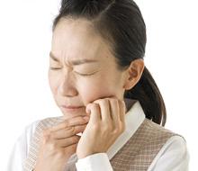 知覚過敏と虫歯はどう違う?正しい見極め方が知りたい!