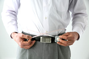 【普通の人に比べて約2倍】糖尿病の人は歯周病になりやすい理由
